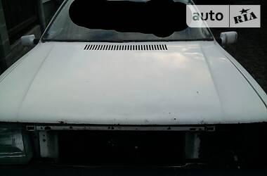 Fiat Uno 1989 в Ровно
