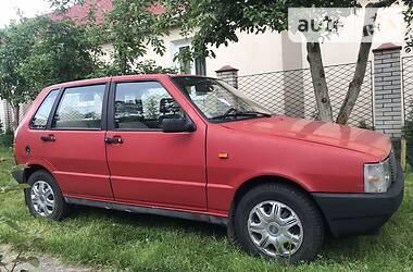 Fiat Uno 1986 в Виннице