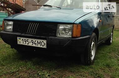 Fiat Uno 1988 в Черновцах