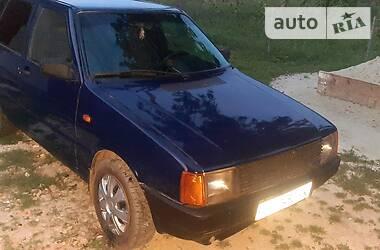 Fiat Uno 1988 в Дрогобыче