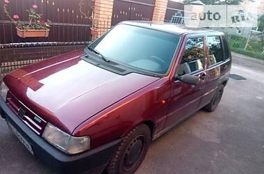Fiat Uno 1992 в Буске