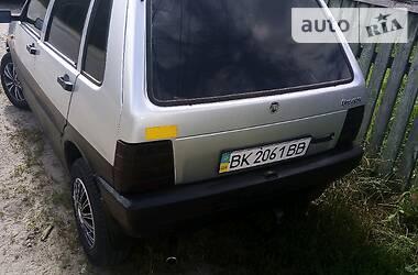 Fiat Uno 1989 в Славуте
