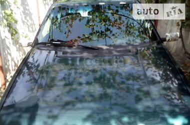 Fiat Uno 1994 в Запорожье