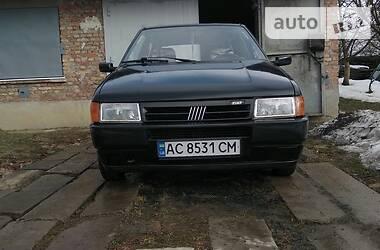 Fiat Uno 1990 в Нововолинську