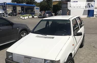 Хэтчбек Fiat Uno 1985 в Одессе