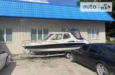 Другое Flipper 630 2004 в Харькове