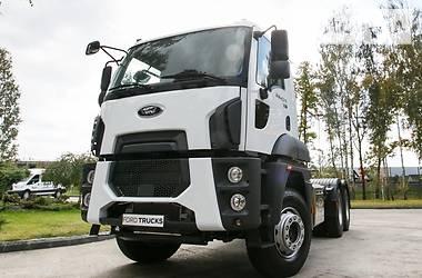 Ford Trucks 3542T 2020 в Киеве