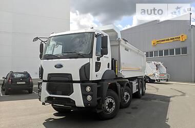 Ford Trucks 4142D 2020 в Киеве