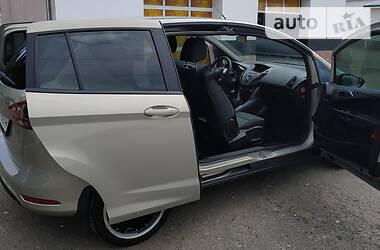 Ford B-Max 2014 в Одессе