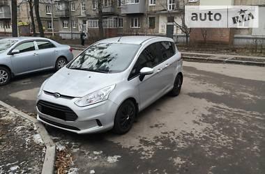 Ford B-Max 2015 в Харькове