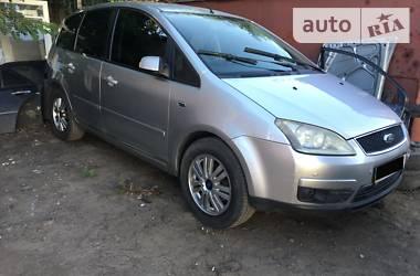 Ford C-Max 2007 в Одессе