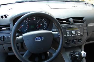 Ford C-Max 2008 в Ровно