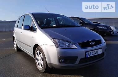 Ford C-Max 2004 в Василькове