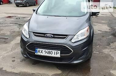 Ford C-Max 2017 в Харькове