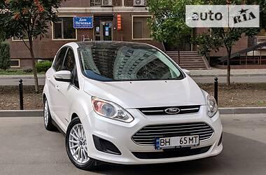 Ford C-Max 2013 в Одессе