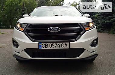 Ford Edge 2015 в Чернігові