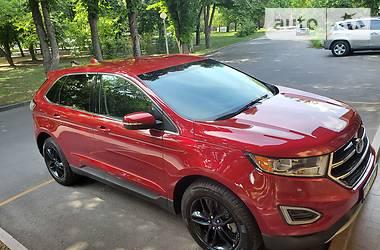 Ford Edge 2017 в Полтаве