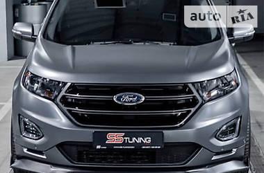 Ford Edge 2017 в Николаеве