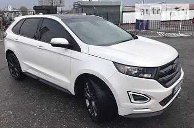 Ford Edge 2015 в Киеве