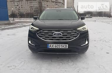 Ford Edge 2018 в Харькове