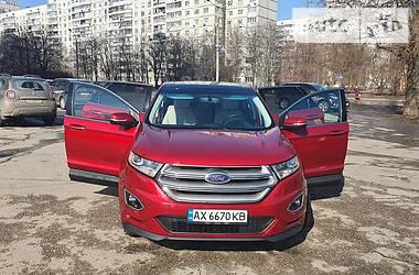 Ford Edge 2015 в Харькове