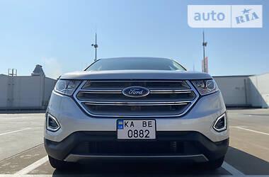 Универсал Ford Edge 2018 в Киеве