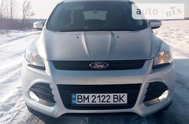 Ford Escape 2014 в Сумах