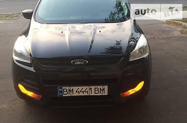 Ford Escape 2012 в Сумах