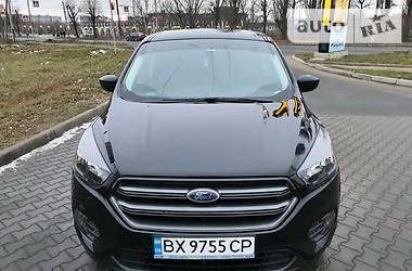 Ford Escape 2017 в Хмельницком