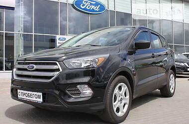 Ford Escape 2018 в Чернигове