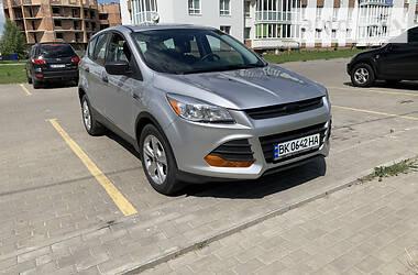 Ford Escape 2014 в Ровно