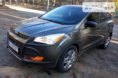 Ford Escape 2015 в Полтаве