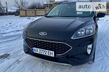 Ford Escape 2019 в Харькове