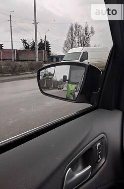 Позашляховик / Кросовер Ford Escape 2015 в Слов'янську