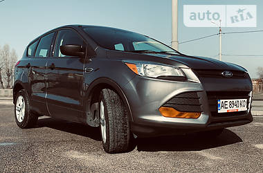 Ford Escape 2014 в Днепре