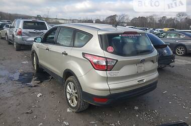 Ford Escape 2018 в Ровно