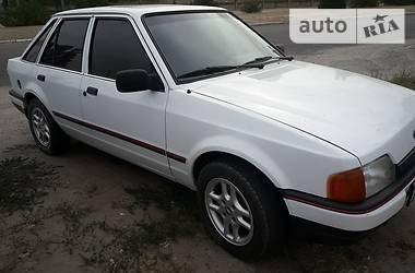 Ford Escort 1987 в Херсоне