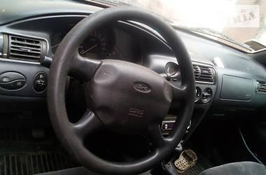 Ford Escort 2000 в Киеве