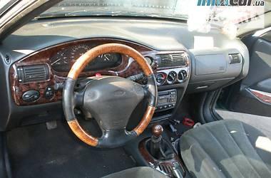 Ford Escort 1993 в Херсоне