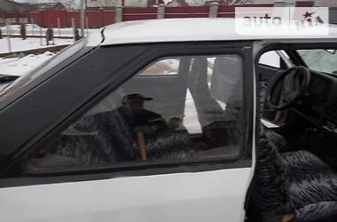Ford Escort 1988 в Костополе