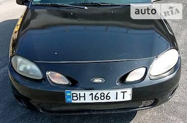 Ford Escort 1999 в Одессе
