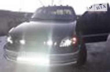 Ford F-150 2001 в Полтаве