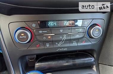 Ford Focus 2015 в Ровно