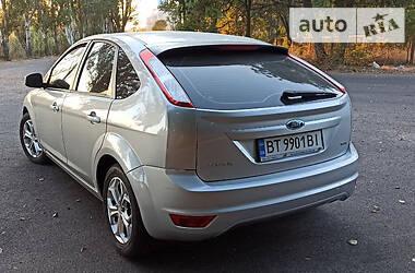 Ford Focus 2011 в Скадовске