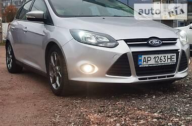 Ford Focus 2014 в Запорожье