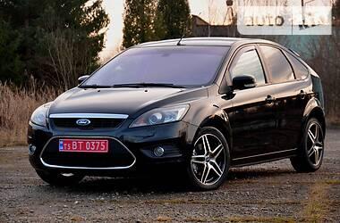 Ford Focus 2009 в Трускавце