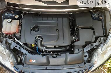Унiверсал Ford Focus 2010 в Вінниці