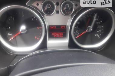 Универсал Ford Focus 2008 в Стрые