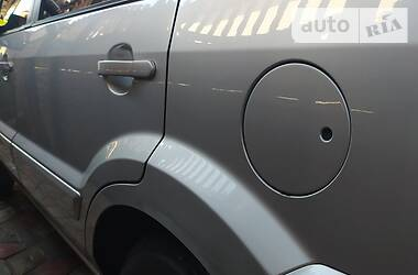 Ford Fusion 2012 в Сумах