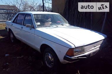 Ford Granada 1982 в Снятині